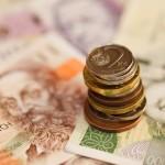 Půjčka na účet ihned – první pomoc v nouzi