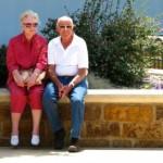 Půjčky pro důchodce
