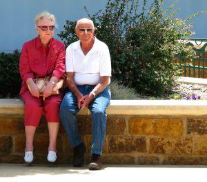 1062252_happy_elderly_couple