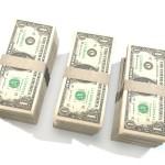 Jak funguje nebankovní hypotéka?
