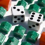 Nebankovní hypotéka a její výhody i nevýhody