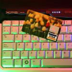 Zjednodušte si nákupy a nakupujte online