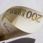 Krátkodobé SMS půjčky do 5000 Kč mohou být dobrým sluhou, ale zlým pánem