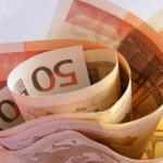 Půjčky bez registru nabízí dostatek financí s výhodnými podmínkami