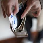 Nečekané výdaje a do výplaty ještě daleko? Zachrání vás půjčky online!