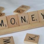 Jak na nečekanou finanční tíseň? Třeba nebankovní půjčkou