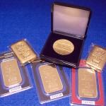 Vyplatí se investovat do zlata?
