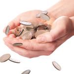 Nevyšli jste s penězi? Nepříjemnou situaci vám pomůže vyřešit rychlá SMS půjčka!