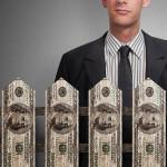 Refinancování vám ušetří spoustu peněz
