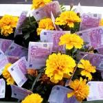 Nejrychlejší způsob jak získat peníze?