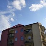 Jaké druhy hypotéky vám nabízí Hypoteční banka?
