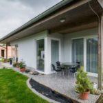 Stavba nového domu – co vše je potřeba zvážit?