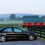 S operativním leasingem dosáhne na nové auto každý
