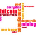 Jak vydělávat na bitcoinech?