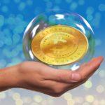 Nebojte se bitcoin peněženky!