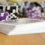 Hazard jako investice? Vysokou míru rizika vyvažují zajímavé výnosy