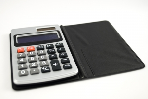 Jak vypočítat úroky z půjčky kalkulačka