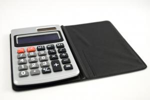 kalkulacka-pujcky