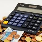 Nebankovní půjčky prověřených společností
