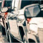 Návod: Jak postupovat při nákupu ojetého auta