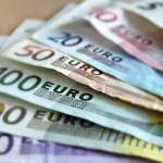 Rychlá půjčka může vyřešit krátkodobé problémy