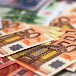 Půjčené peníze od souseda či šéfa? I to je možné