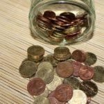 Jak vám pomůže konsolidace půjček?
