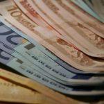 Jak vybrat vhodnou půjčku do 50 tisíc?