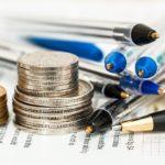 Před uzavírání smlouvy o jakýkoli úvěr si řádně pročtěte úvěrové podmínky