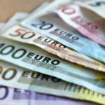 Podílové fondy si vysloužily velkou popularitu