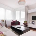 Češi chtějí bydlet v novém. V červnu si vzali rekordní počet hypoték