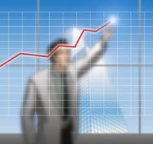 penzijni-pripojisteni-graf