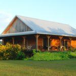 Realizace dřevostavby: S důrazem na maximální úsporu času i peněz