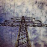 Jak přestat přeplácet zbytečně moc za energie s Energetickou kanceláří