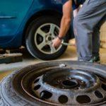 Jak poznáte, že je na čase pořídit nové pneumatiky?