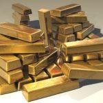 Vyplatí se investice do zlata?