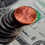 Konsolidace půjček vám ušetří spoustu starostí i financí. Určitě ji využijte!