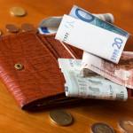 Cetelem je společnost, která poskytuje půjčky již léta