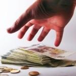 Jak si půjčit