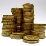 Nebankovní půjčky ihned vám zajistí peníze rychle a bez velkých formalit
