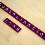 Konsolidace půjček vám může ušetřit velkou finanční částku