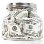 Půjčky bez registrů aneb Má registr dlužníku stále smysl?