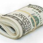 Rozvod a peníze na vyplacení protějšku – hypoteční úvěr
