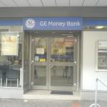 Finance v bezpečí a výhodné služby? STAČÍ HLEDAT!
