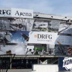 Rusňákova investiční skupina DRFG má široký záběr