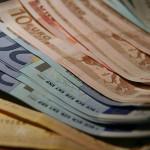 Půjčka bez doložení příjmu