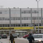 Raiffeisen stavební spořitelna – prověřená banka, na kterou se lze spolehnout!