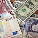 Nenadálé situace a okamžitá potřeba finanční pomoci si nevybírá. Kde získat půjčku hned?