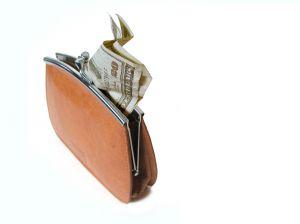 607168_change_purse
