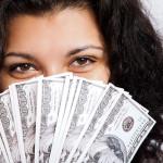 Rychlé půjčky vám pomohou rychle a bez zdlouhavého čekání